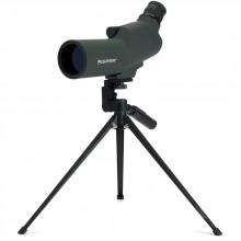 Maakaukoputki Celestron 15-45x 50mm