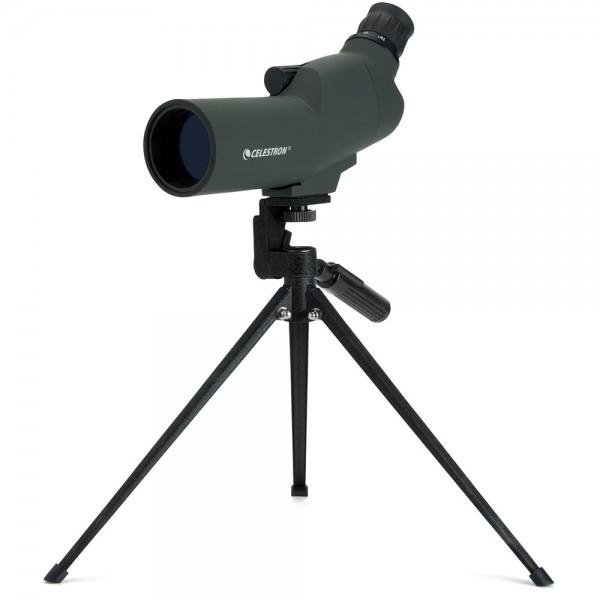 Celestron 15-45x 50mm tālskatis