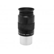 """TS Optics Super Plössl 32mm (1.25"""") okulārs"""