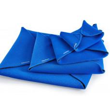 Novoflex Bluewrap M aizsargājošs apvalks