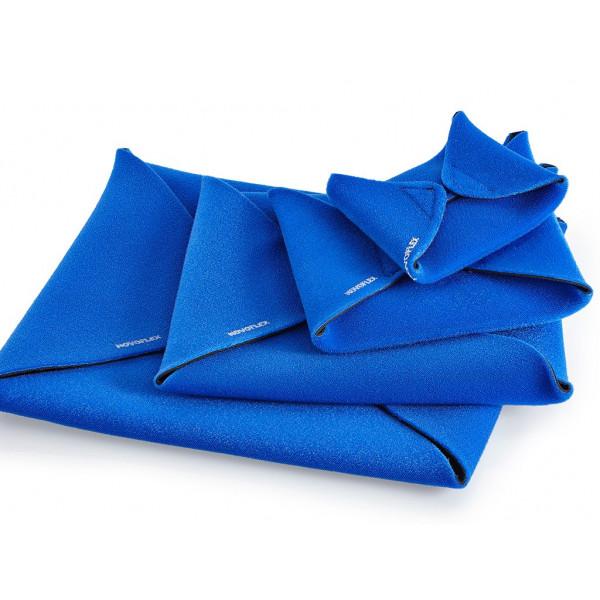 Novoflex Bluewrap S aizsargājošs apvalks