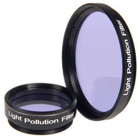 """Sky-Watcher 1.25"""" gaismas piesārņojuma filtrs"""