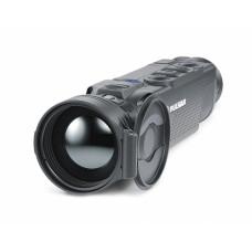 Pulsar Helion 2 XQ50F termokamera