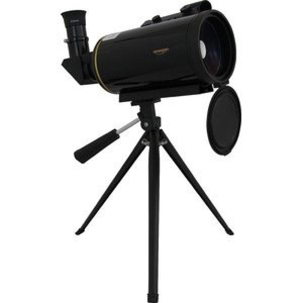 Omegon MightyMak 90 Maksutov teleskops