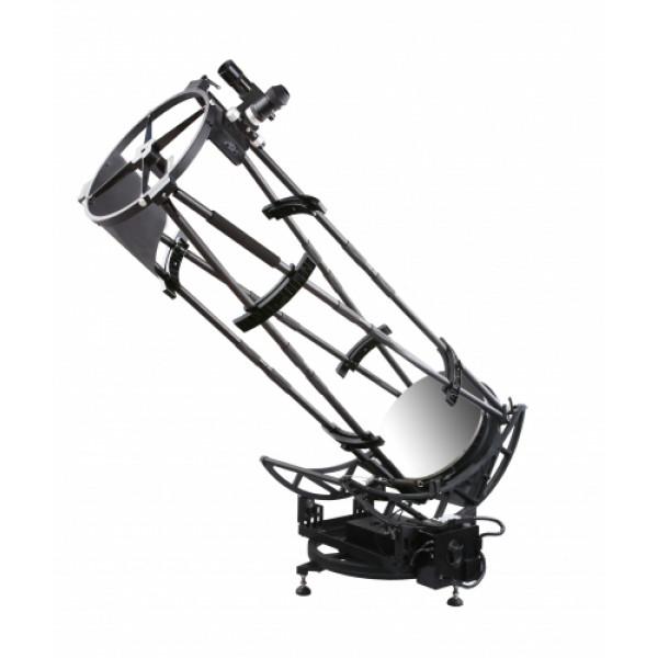 Sky-Watcher Stargate-450P SynScan Dobson teleskops