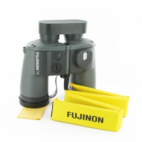Fujinon Mariner 7x50 WPC-XL binoklis