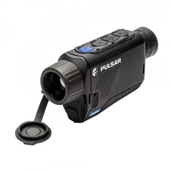 Pulsar Axion Key XM30 termokamera