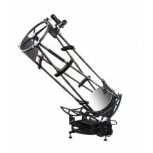 Sky-Watcher Stargate-450P Truss Tube GoTo teleskops