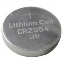 Yukon CR2354 baterija