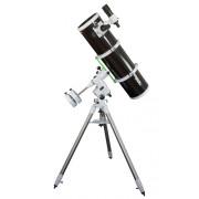 Sky-Watcher Explorer-200P (EQ5) teleskops