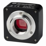 Bresser MikroCam SP 5.0 mikroskopa kamera