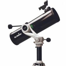 Sky-Watcher Explorer-130PS AZ5 teleskops