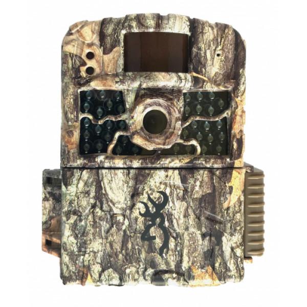 Browning 2020 Strike Force HD MAX meža kamera