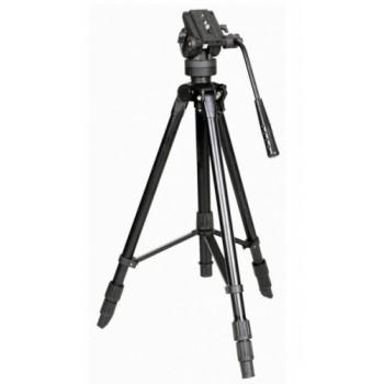 Fotomate VT-2900 statīvs