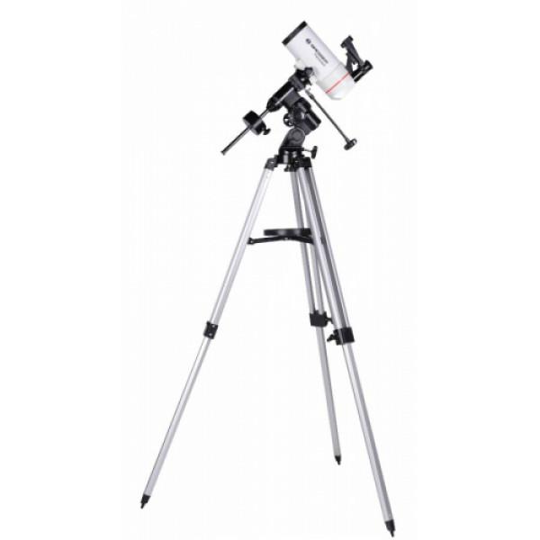Bresser Messier 90/1250 EQ3 teleskops