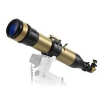 Teleskops Coronado ST 90/800 SolarMax II BF15 <0.5Å Double Stack