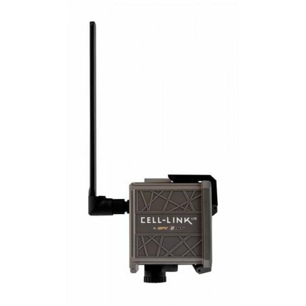 Spypoint Cell-link universālais mobilais adapteris