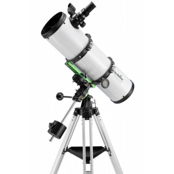 Sky-Watcher Starquest-130P teleskops