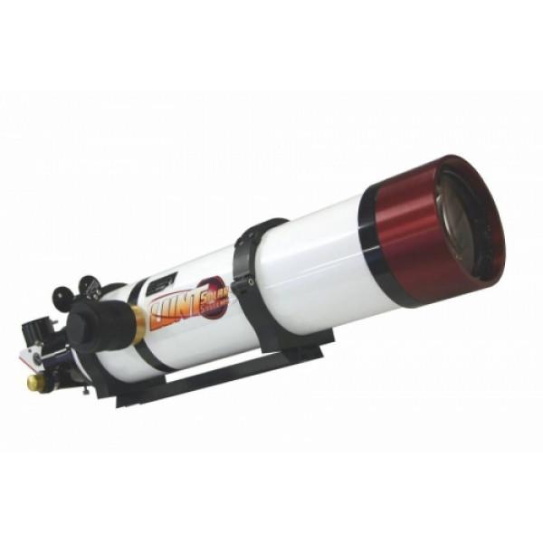 Lunt LS100THA/B1200 H-ALPHA saules teleskops