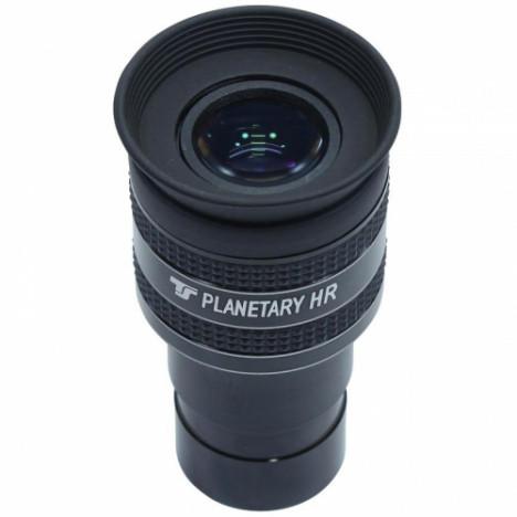 "TS Optics 1.25"" augstas klases planētu okulārs HR 7mm"