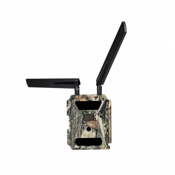 Dörr SnapShot Cloud 4G meža kamera