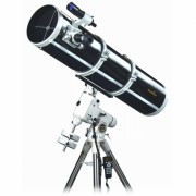 Teleskops Sky-Watcher Explorer-300PDS (NEQ-6 PRO SynScan™)