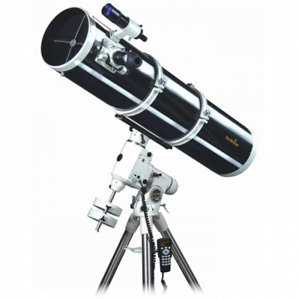Sky-Watcher Explorer-300PDS (NEQ-6 PRO SynScan™) teleskops