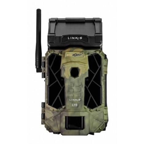 Spypoint Link S meža kamera
