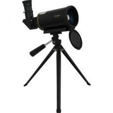 Omegon MightyMak 60 Maksutov teleskops