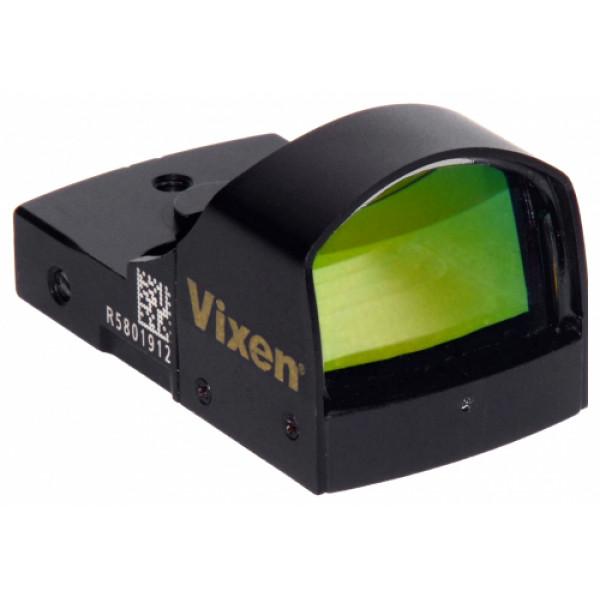 Vixen Sight II+ 3.5 M.O.A sarkanā punkta tēmēklis