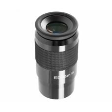 "TS Optics 35mm 2"" UFL okulārs"