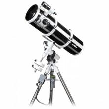 Sky-Watcher Explorer BD (NEQ-5) N 200/1000 Pro SynScan GoTo teleskops