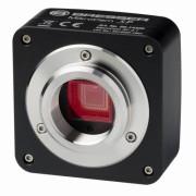 Bresser MikroCam SP 3.1 mikroskopa kamera