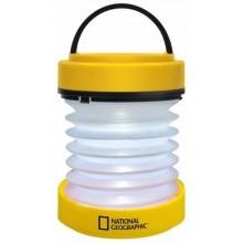 National Geographic LED laterna