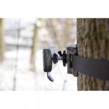Dörr Dorr SnapShot Multi Camouflage stiprinājums