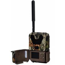 Uovision UM785-4G LTE Cloud 20MP Full HD meža kamera