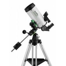 Sky-Watcher Starquest-102MC teleskops