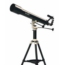Sky-Watcher Evostar-90 AZ-Pronto 3.5