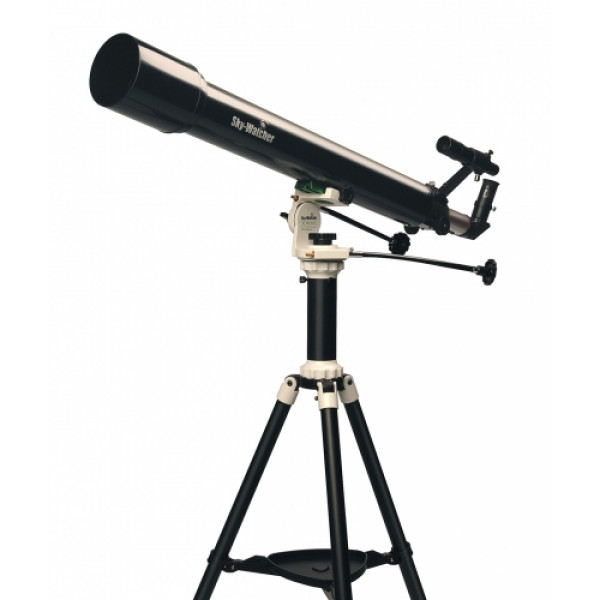 Sky-Watcher Evostar-90 AZ-Pronto 3.5 teleskops