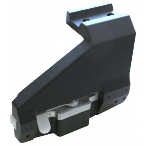Pulsar AK Side Mount adapteris