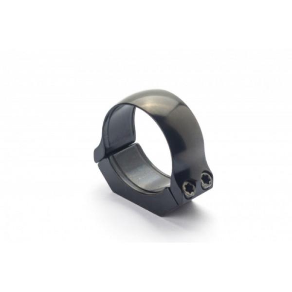 Rusan aizmugurējais gredzens pivot kornšteinam - 30mm