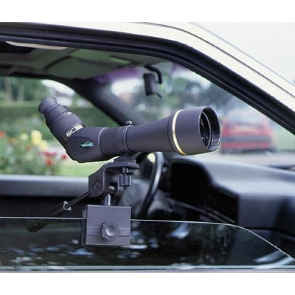 Helios automašīnas loga adapteris