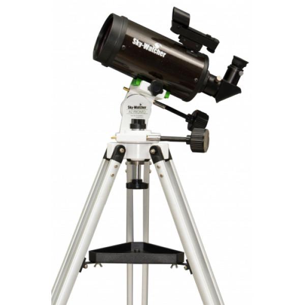 Sky-Watcher Skymax-102S (AZ-Pronto) teleskops