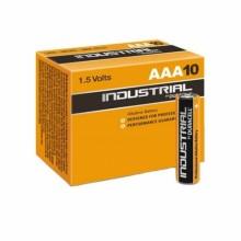 Duracell AAA 10 1.5V Alkaline baterijas