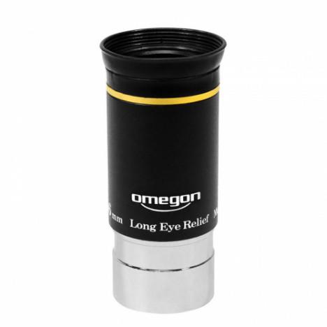 """Omegon 1.25"""" Ultra Wide Angle 6mm okulārs"""