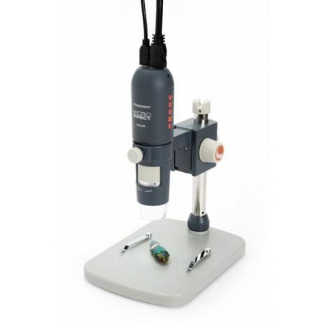 Celestron MicroDirect 1080p HDMI digitālais rokas mikroskops