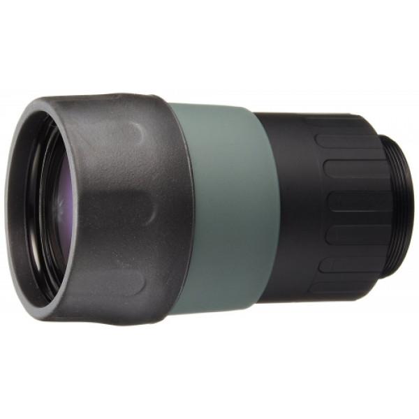 Yukon NVMT 50 mm objektīva lēca