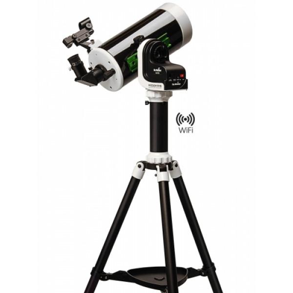 Skymax- 127(AZ GoTo) WiFi teleskops