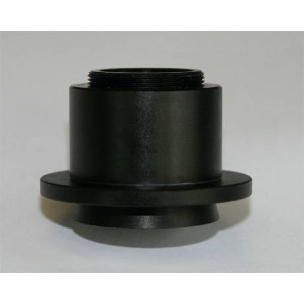Bresser Science C-mount Mikrocam adapteris