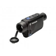 Pulsar Axion XM30 termokamera